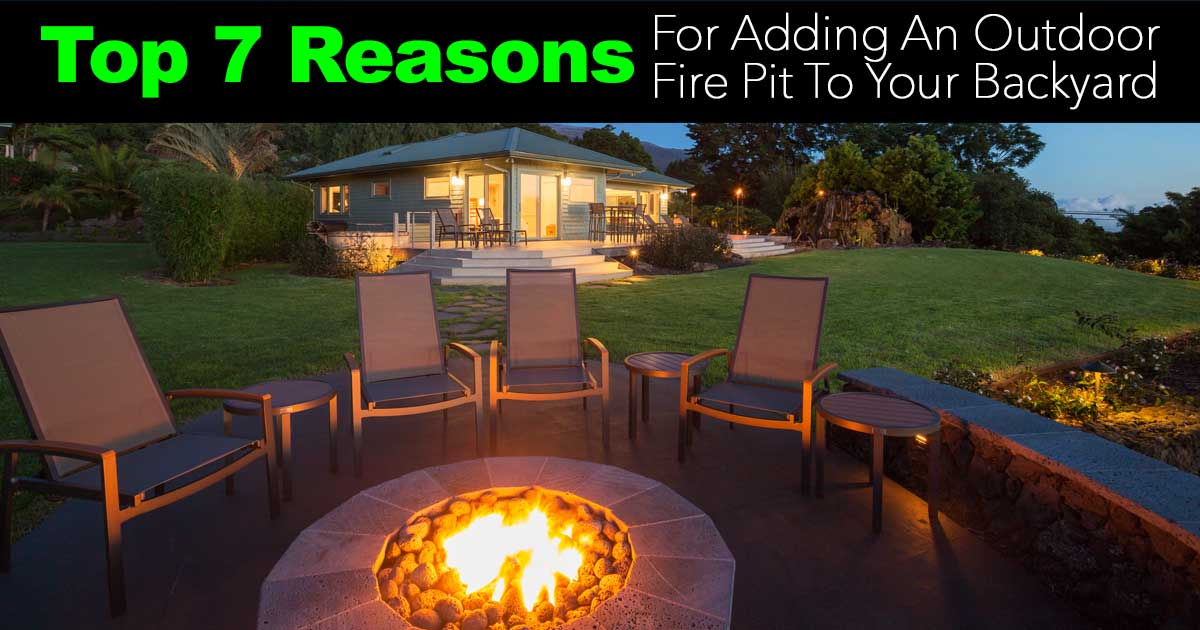 outdoor-fire-pit-08312016