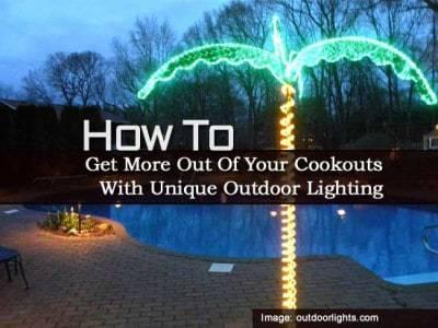 outdoor-lighting-090313