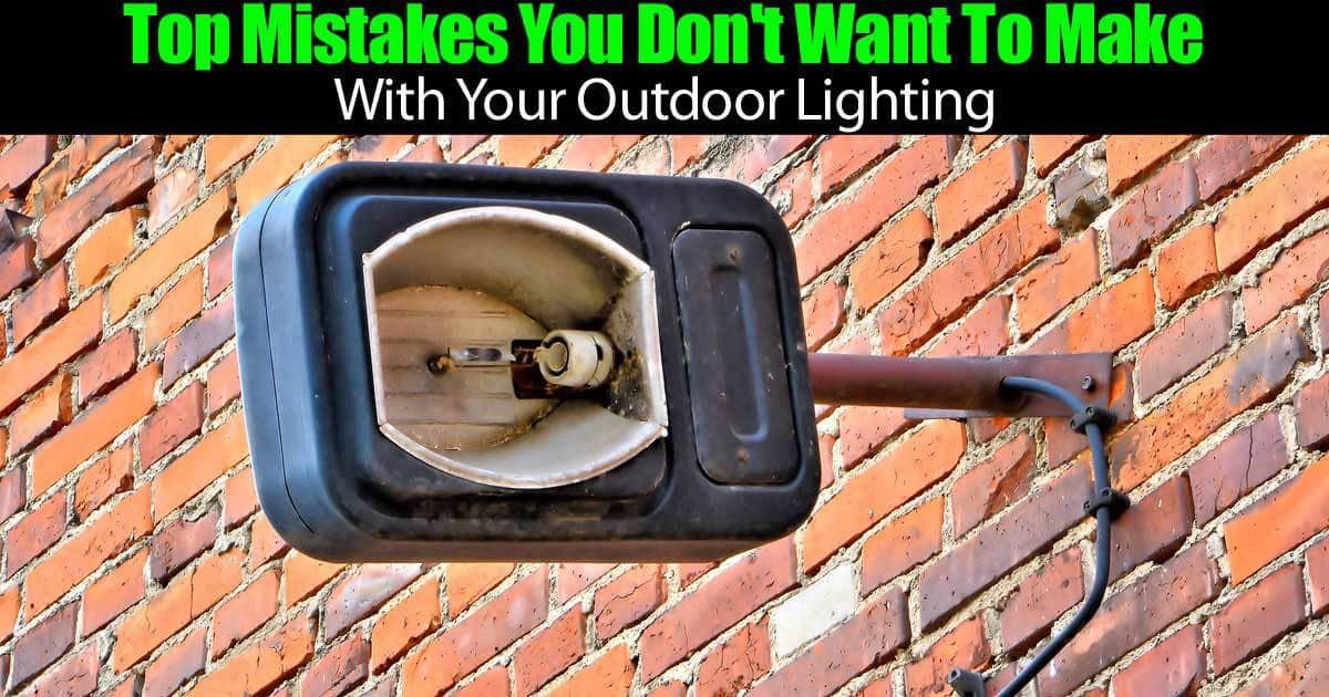 outdoor-lighting-mistakes-93020152063