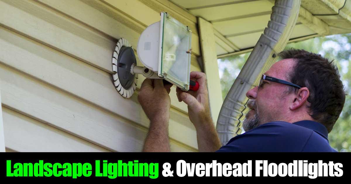 overhead-floodlights-01312016