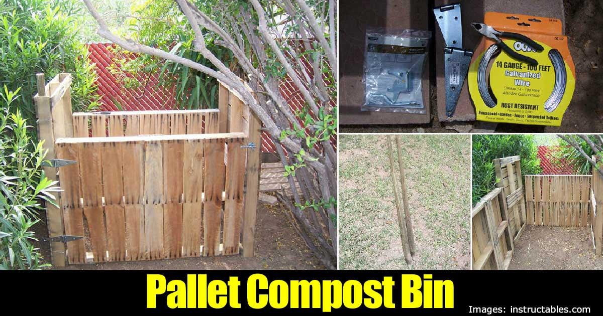 pallet-compost-bin-43020151376
