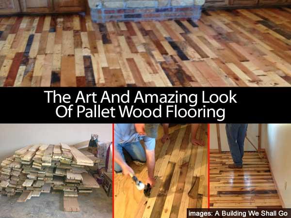 pallet-wood-flooring-043014