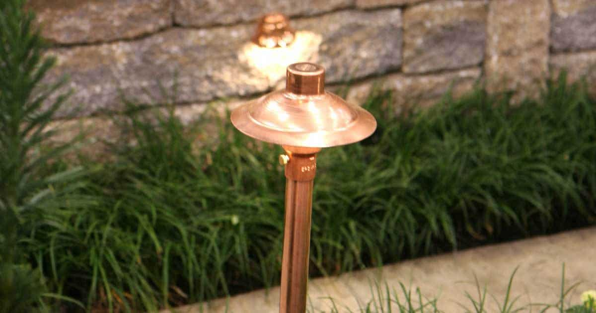pathway-lighting-brass-05312015
