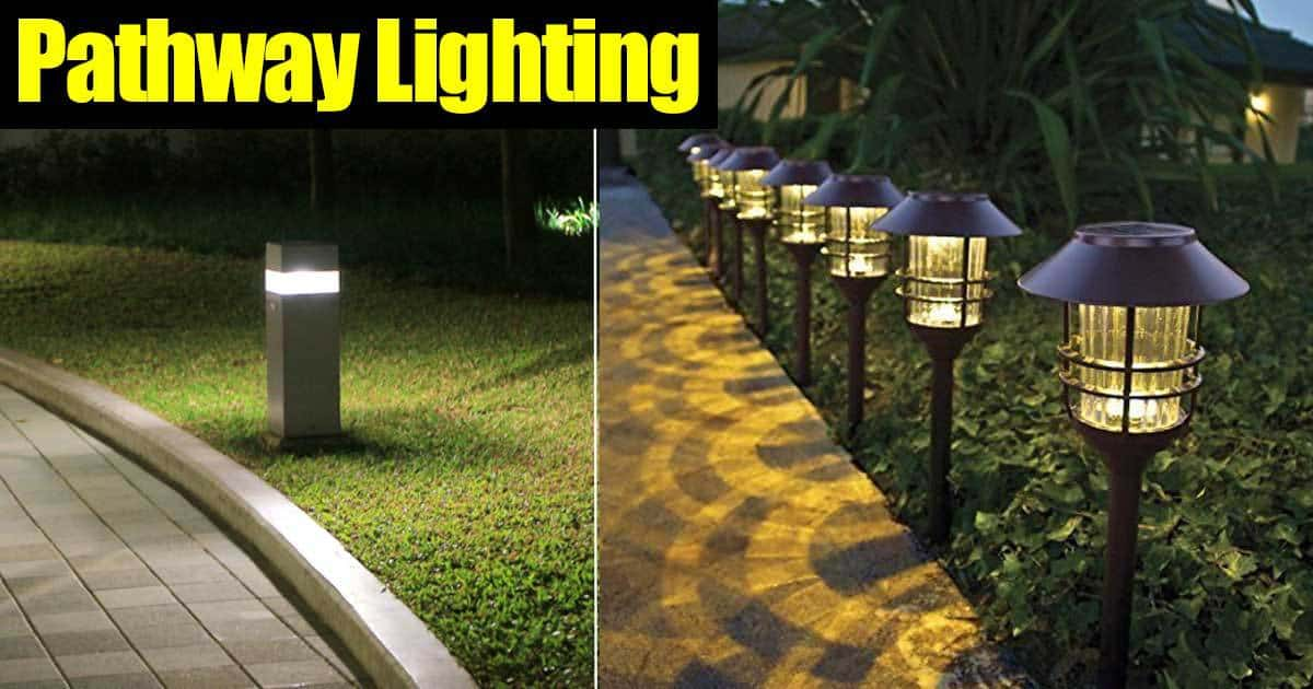 pathway-lighting-security-01312016