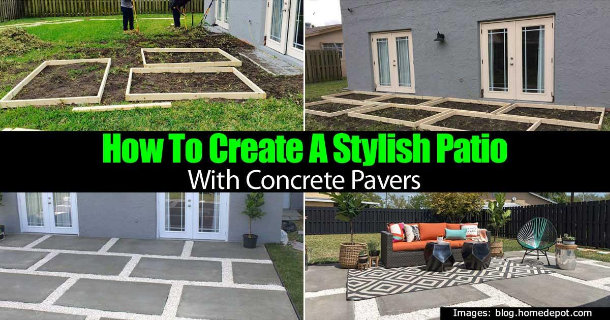 patio-concrete-pavers-93020152482