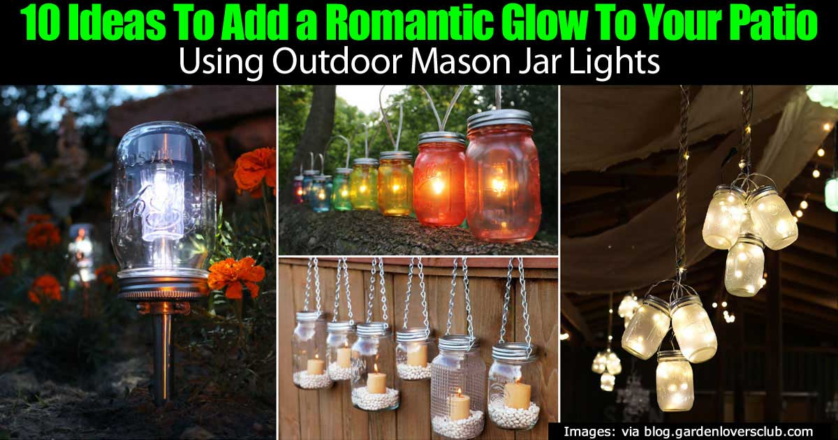patio-glow-lights-93020152336