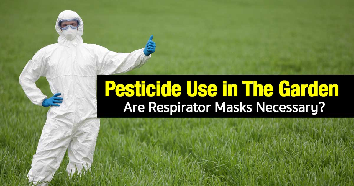 pesticides-respirator-masks-07312015