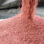 Phosphorus Fertilizer: Why Is Phosphorus Important In Plant Growth