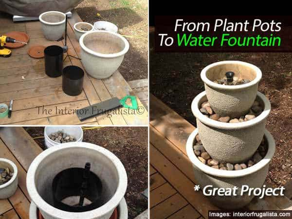 plant-pot-fountain-012014