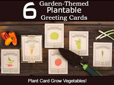 plantable-cards-2-080513