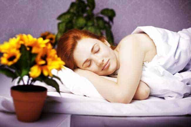 Sleep Disturbance Preceding Completed Suicide in ...