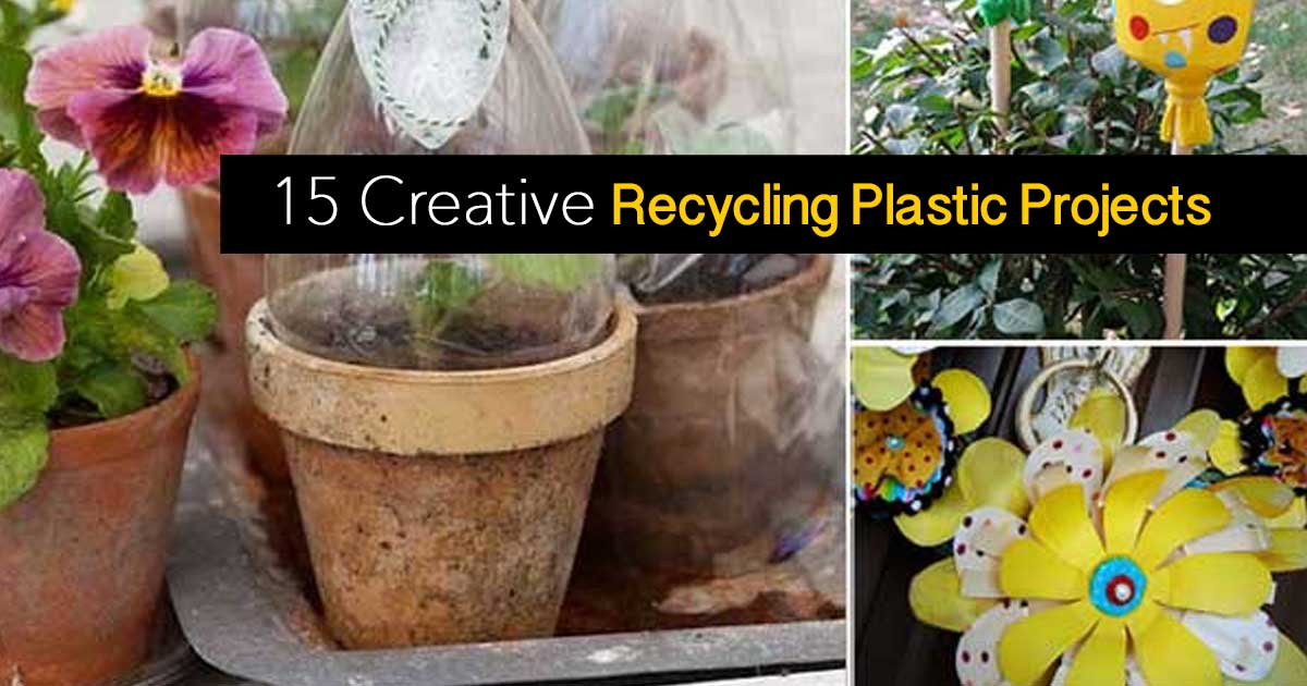 plastic-recycling-08312016