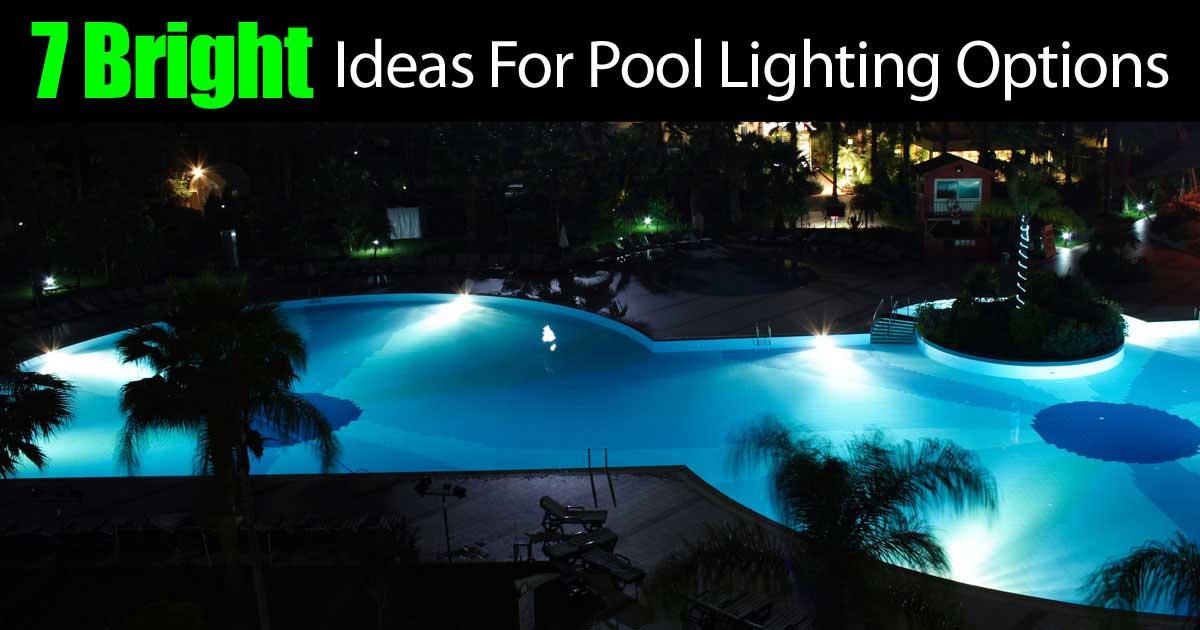 pool-lighting-options-22820151081
