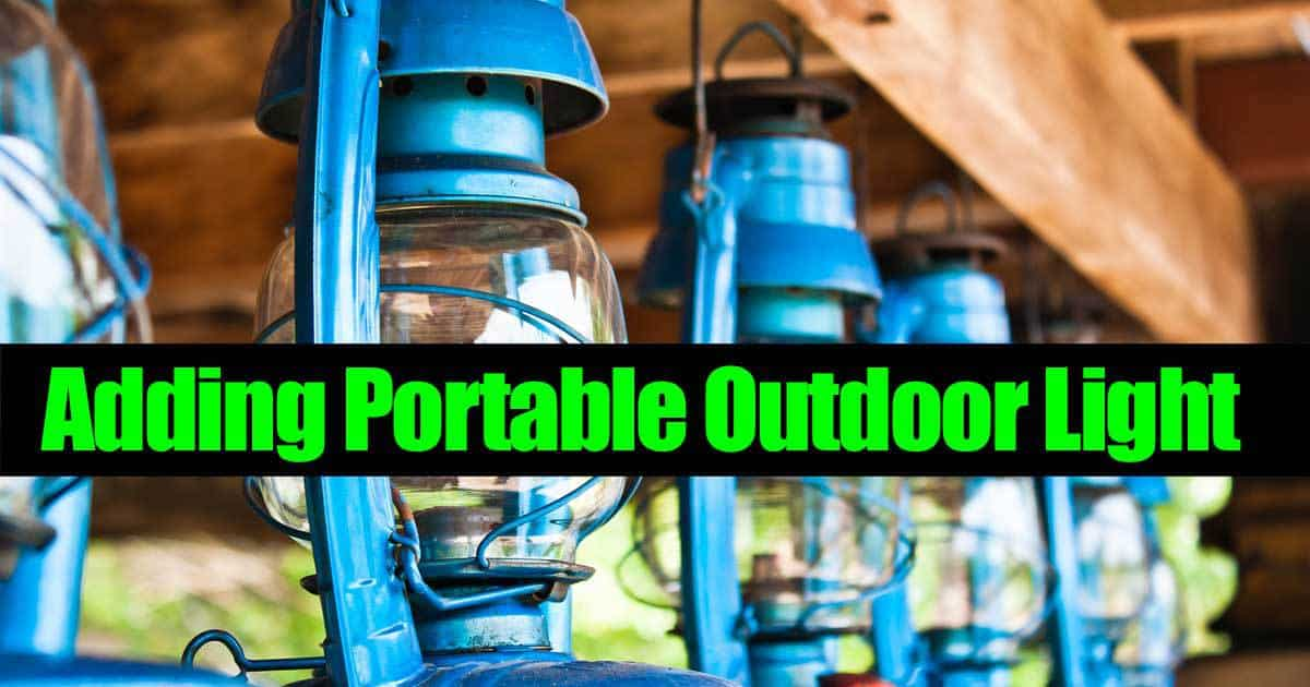portable-outdoor-light-01312016