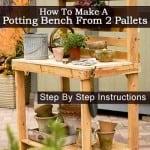 potting-bench-2-pallets-062