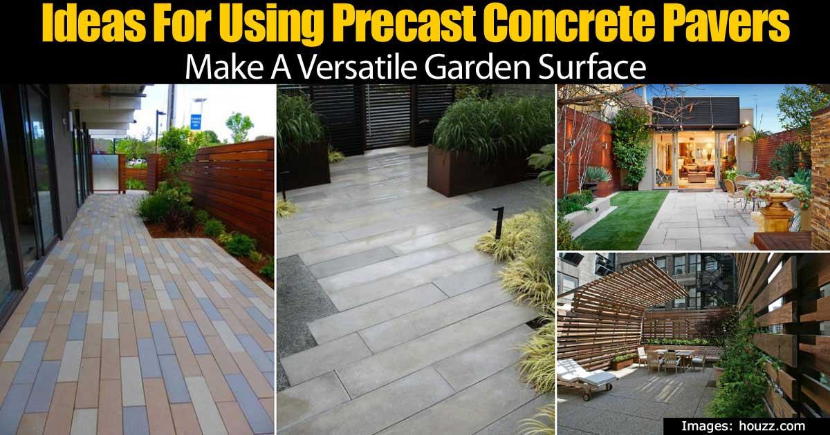 precast-concrete-pavers-93020152250