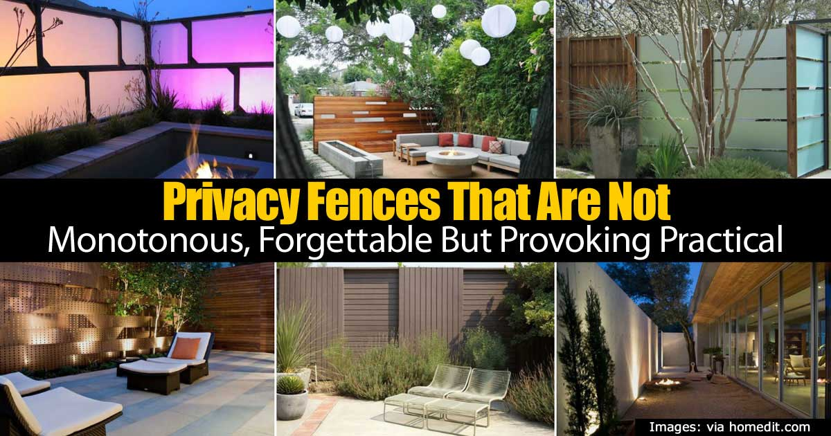 privacy-fences-93020151818