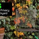 Privacy Screen Ideas: Tips For Creating Privacy In Your Backyard