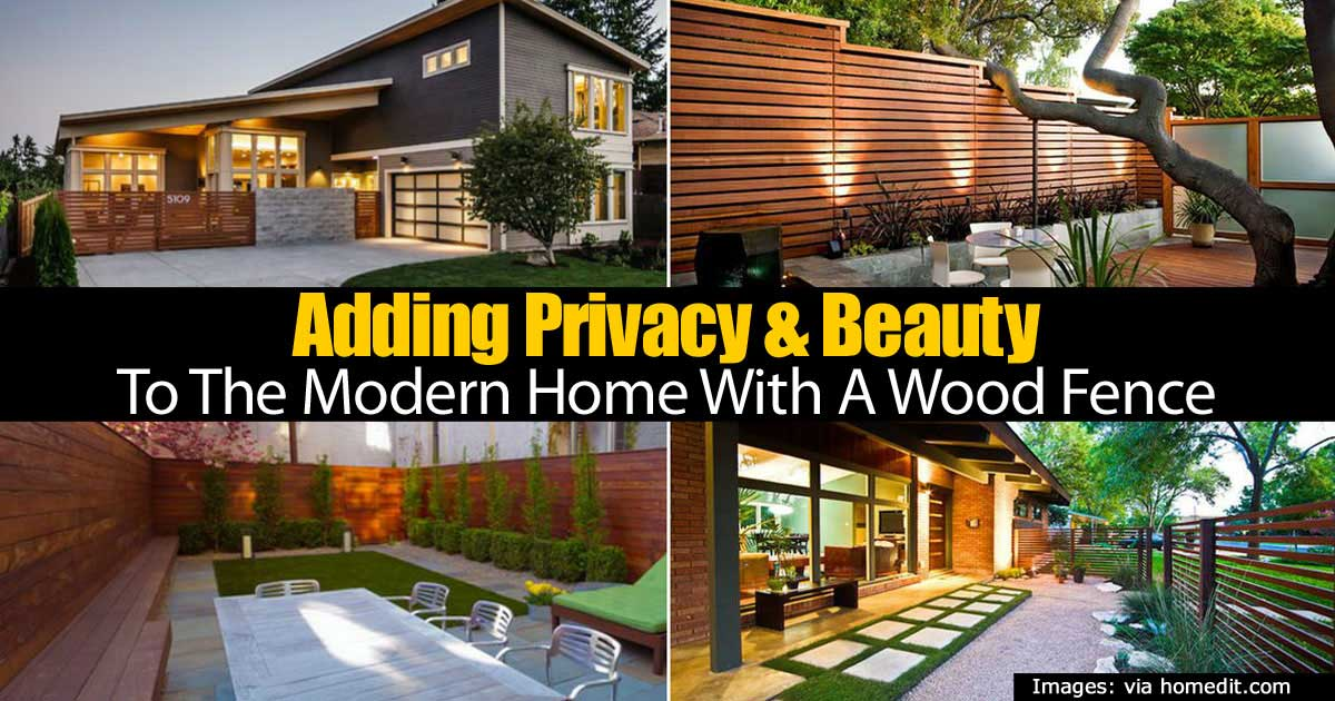 privacy-wood-fence-93020151823