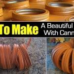 pumpkin-canning-lids-103114