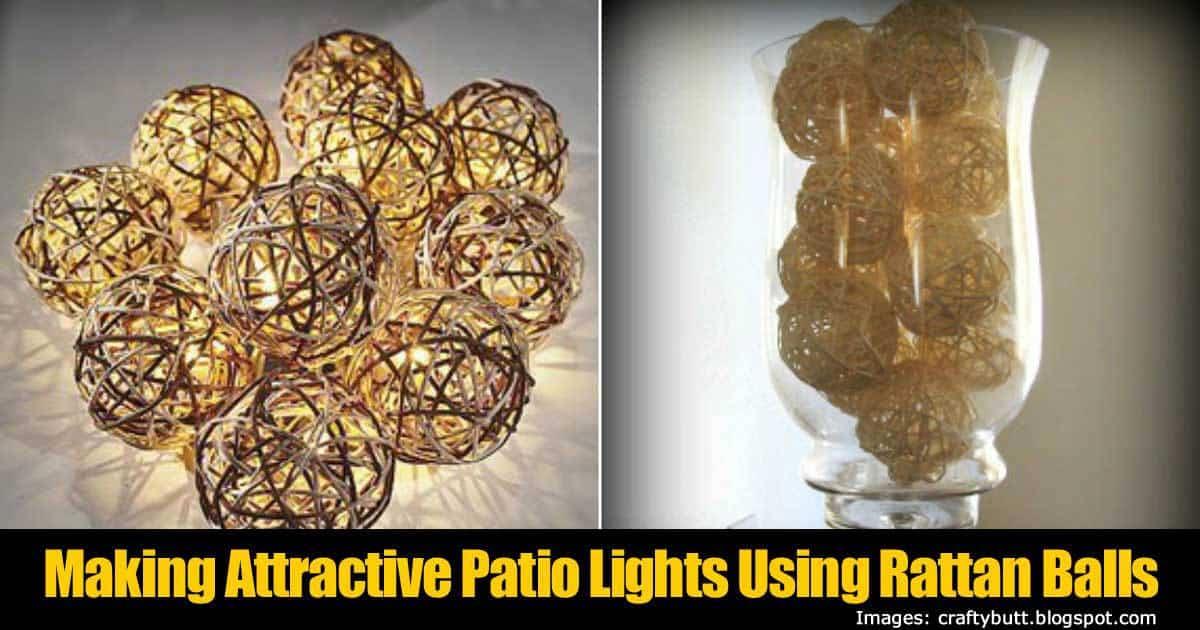 rattan-ball-lights-93020151983