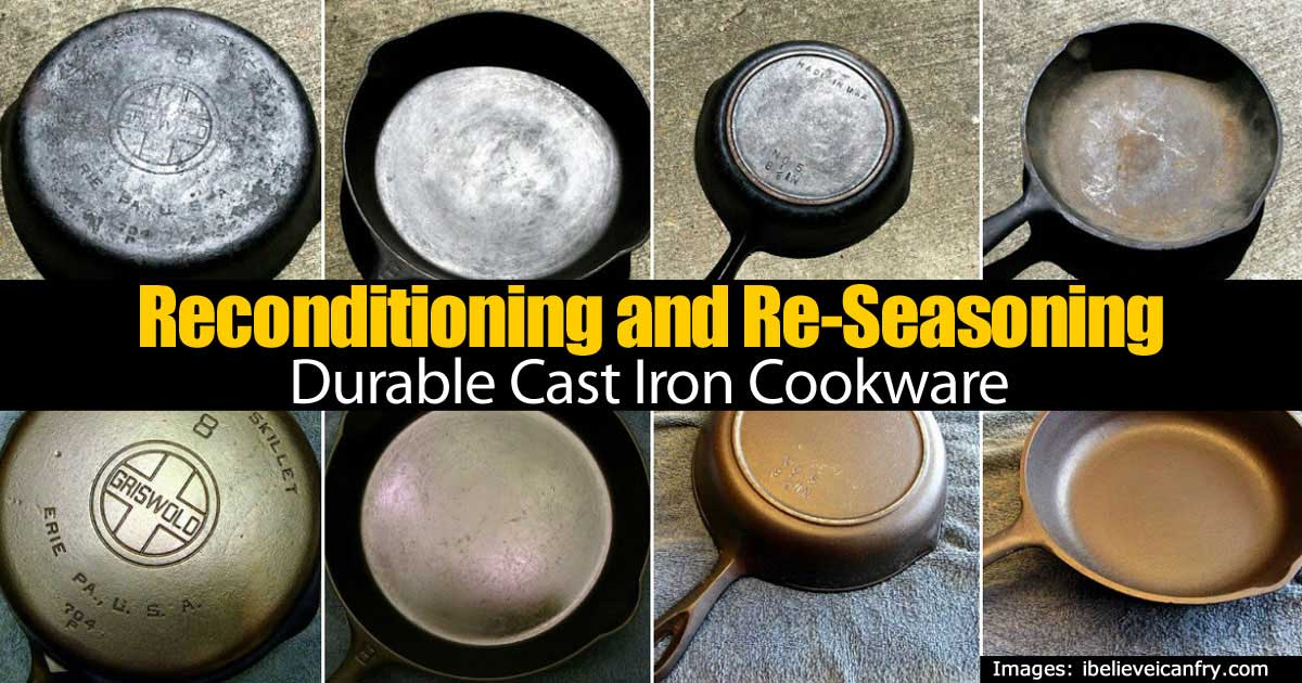 recondition-cast-iron-cookware-93020151830