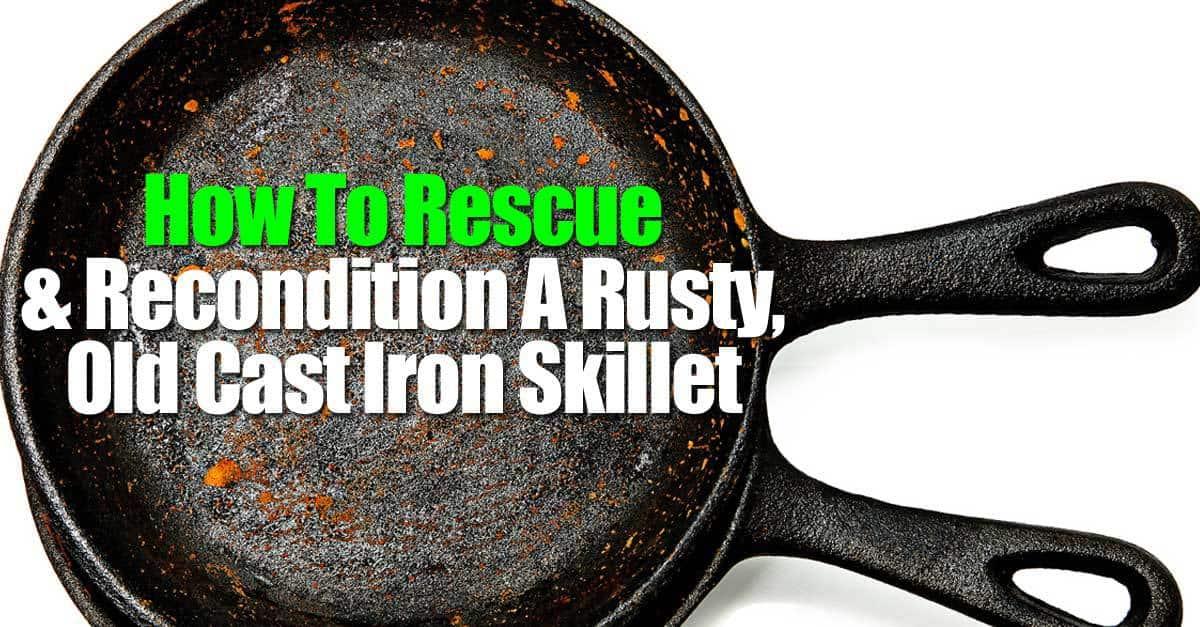 rescue-cast-iron-skillet-093014