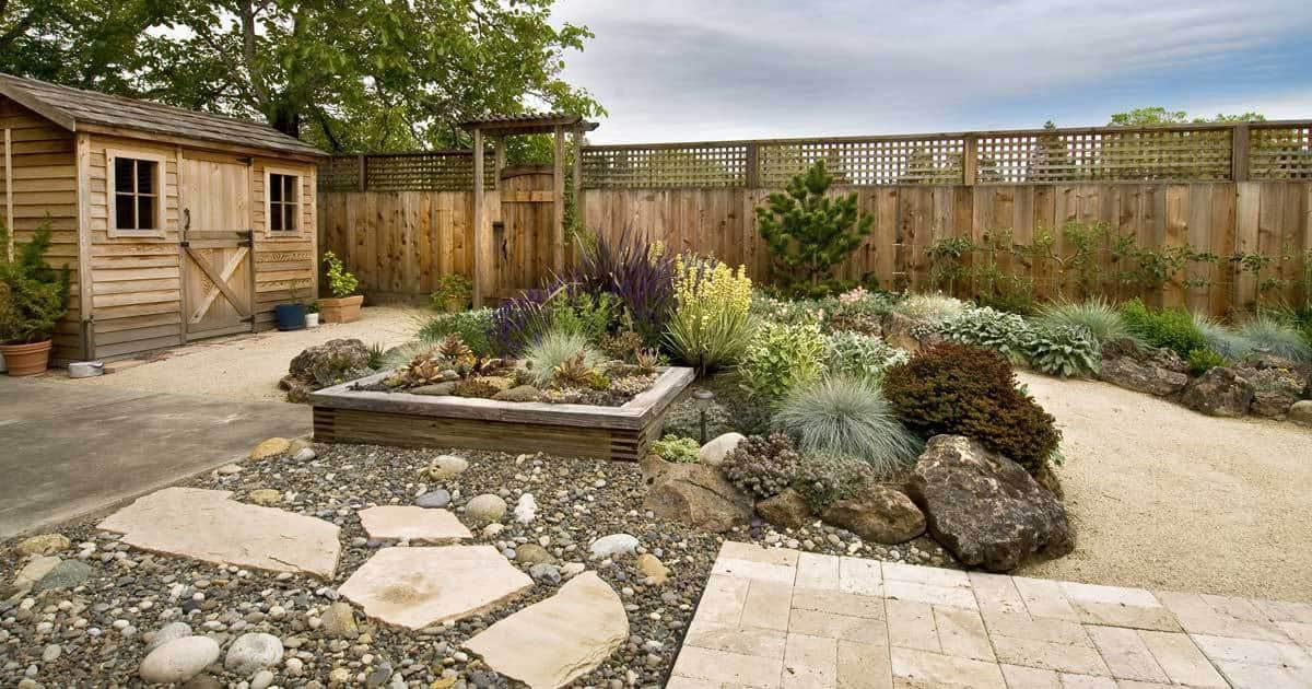 rock-garden-10312015