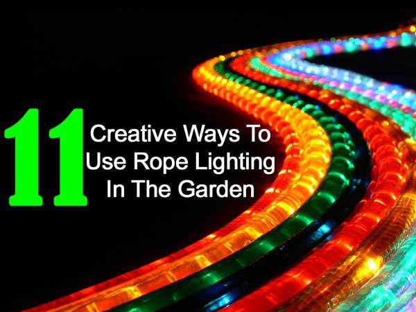 rope-lighting-600-043014