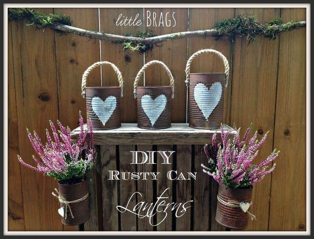 rusty-tim-can-lanterns-container-gardening-crafts-gardening-title
