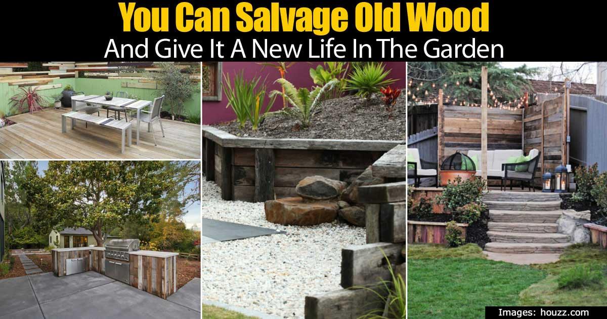 salvaged-old-wood-garden-93020152246