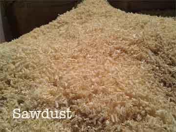 sawdust-curls
