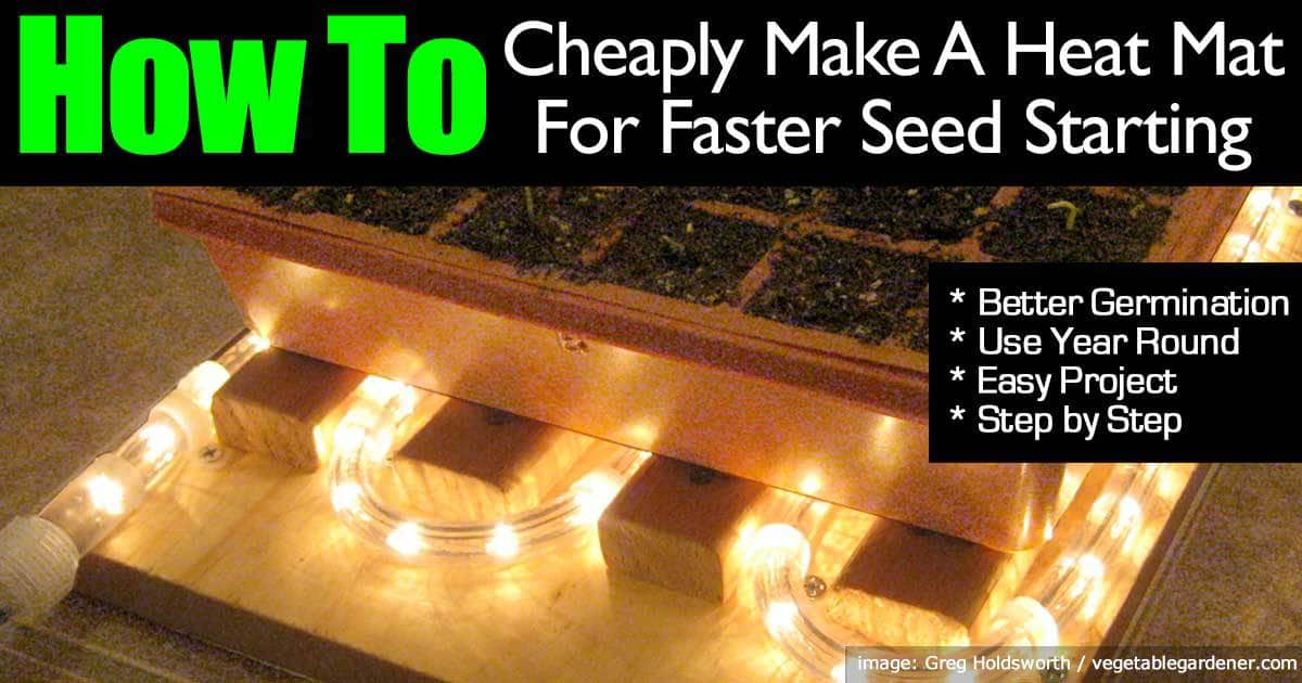 seed-starting-mat-rope-013115