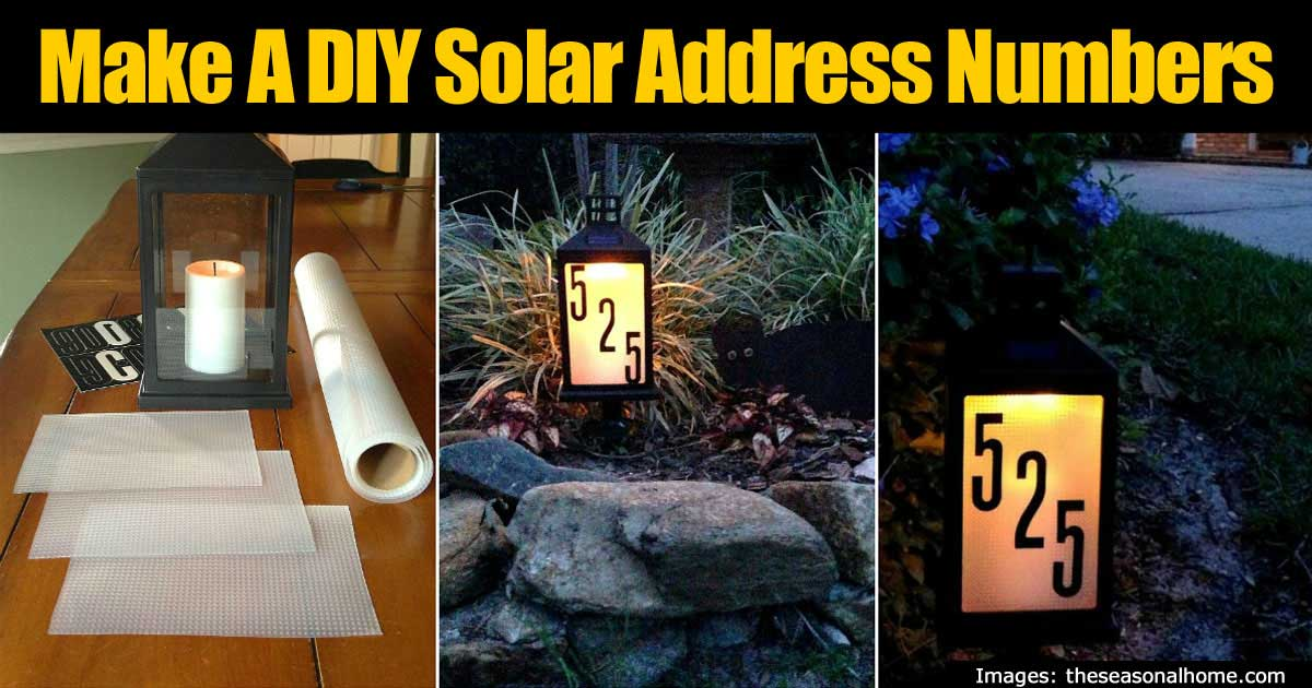 soalr-address-numbers-73020151559