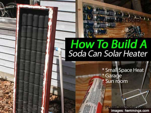 soda-can-heater-021514