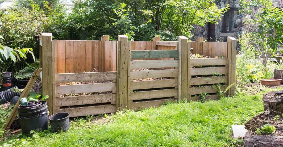 soil-amendments-compost-12312016