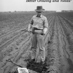 How Soil pH Testing Can Produce Better Growing and Yields