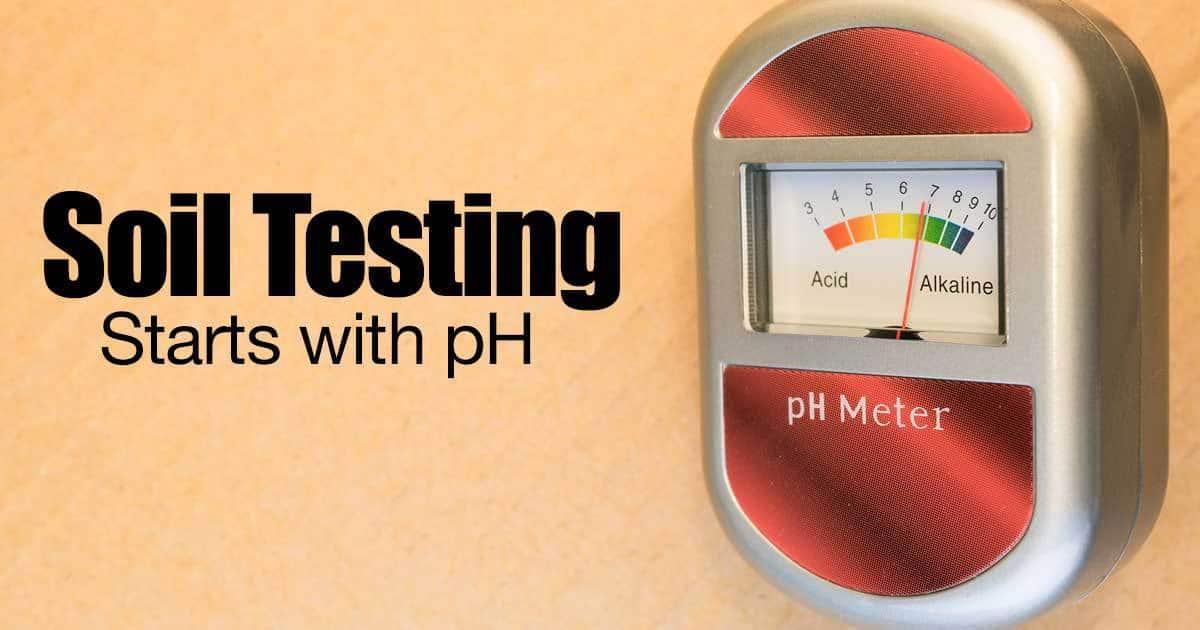 soil-testing-ph-01312016