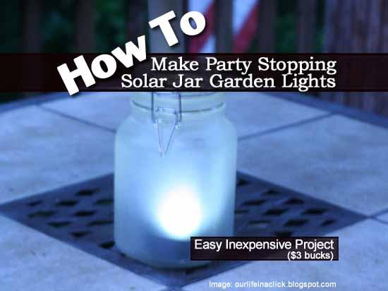 solar-garden-jars-2-060813