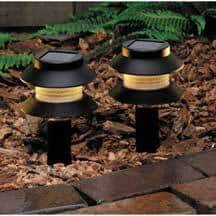 solar-lighting-tips-2-031514