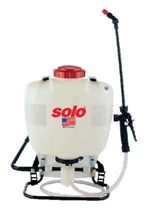solo-backpack-sprayer