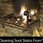 6 Tips: Cleaning Soot Stains From Your Carpet