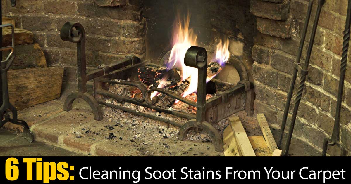 soot-stains-93020151658
