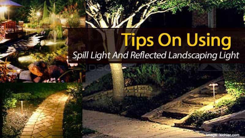 spill-lighting-123113