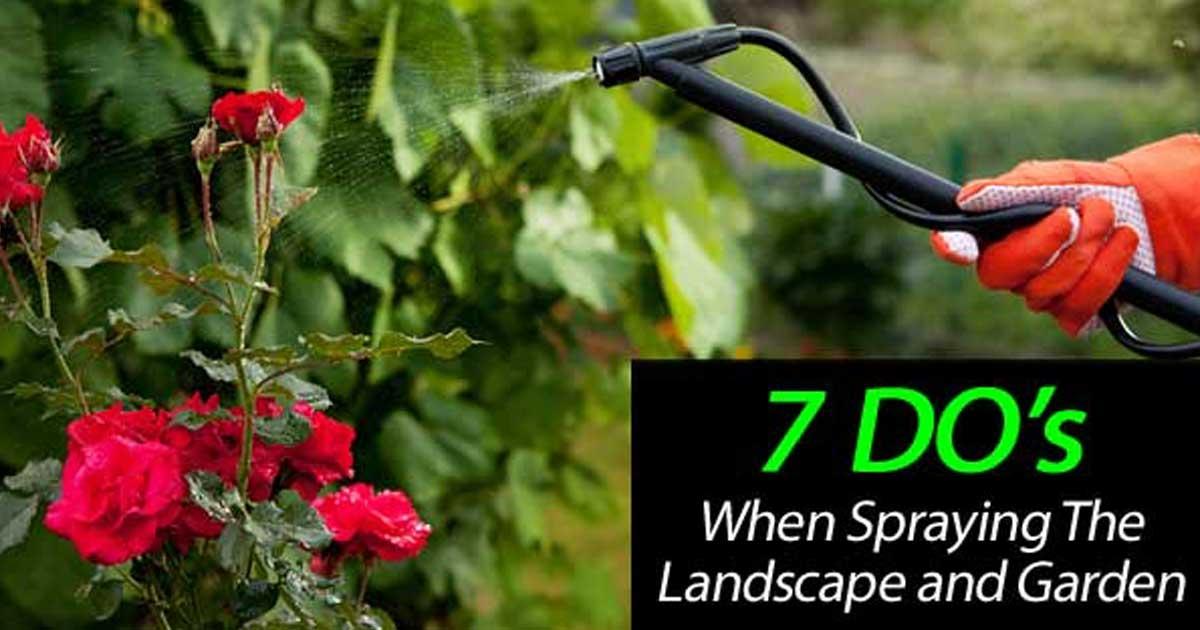 spray-garden-01312016