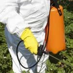 Personal Protective Equipment For Homeowners