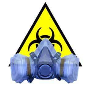 spray-respirator-07312015