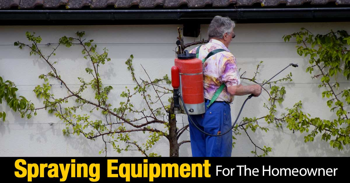 spraying-equipment-homeowner-02292016