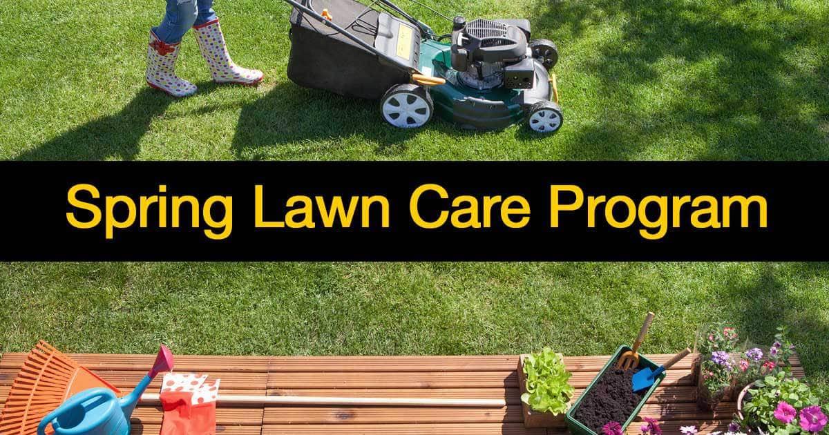 spring-lawn-care-program-01312016
