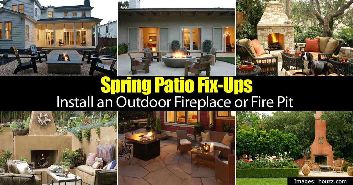spring-patio-fix-up-43020151351